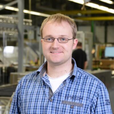 Christian Breker, Angebots- und Auftragsbearbeitung Türfüllungen sowie Restaurationsglas